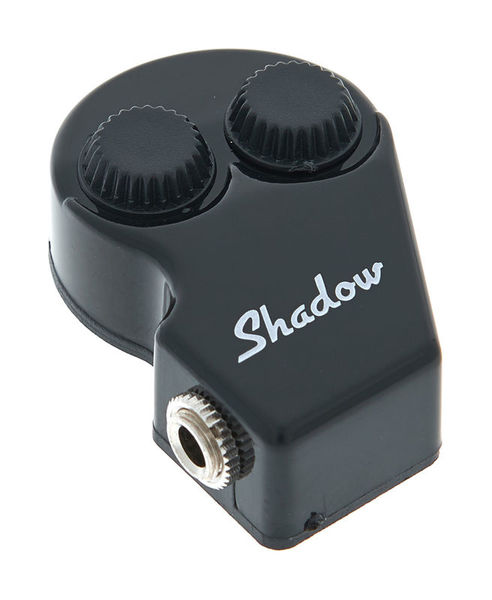 Shadow SH2000 Allround Pickup