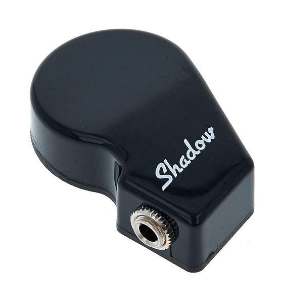 Shadow SH2001 Allround Pickup