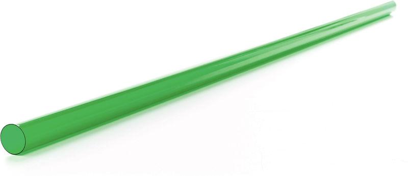 Eurolite Green Color Tube 119cm for T8