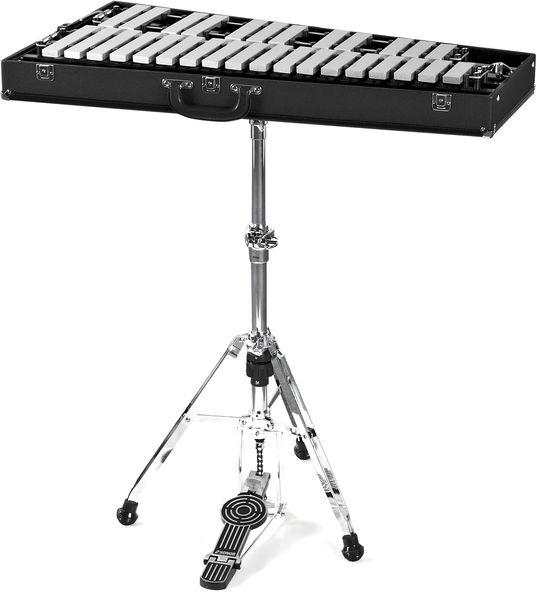 Sonor KGL100 Concert Glockenspiel