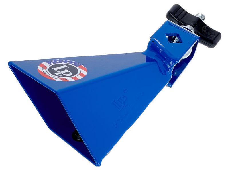 LP 1231 Jam Bell Blue