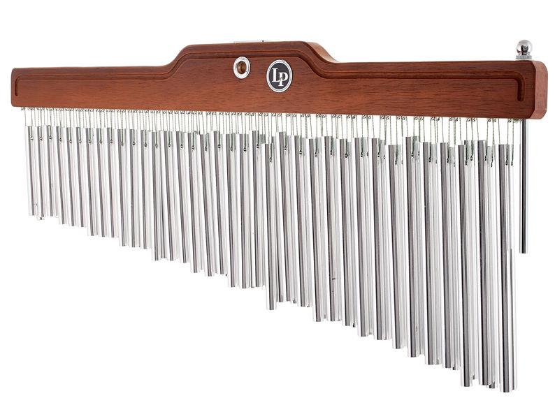 LP 625 Whole-Tone Bar Chimes