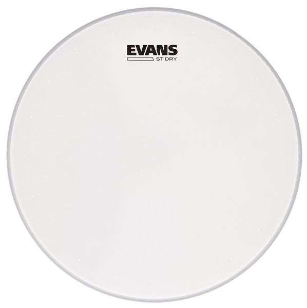 """Evans 14"""" STD Coated Snare"""