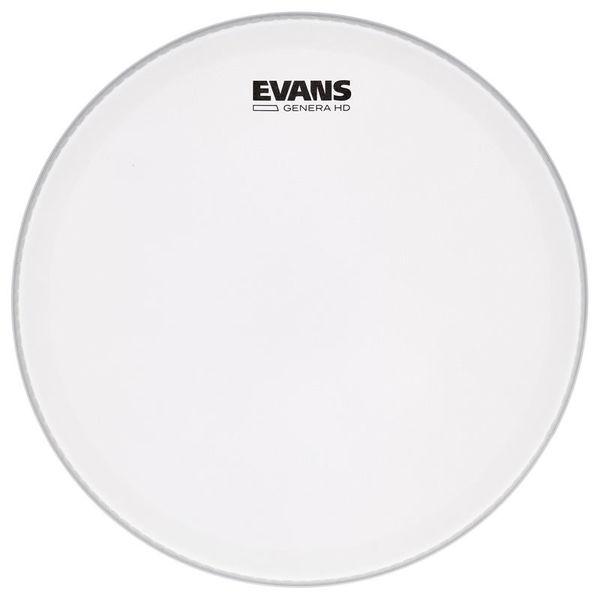 """Evans B14HD 14"""" Snare Drum Head"""