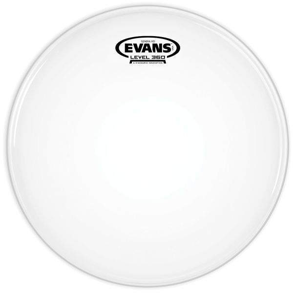 "Evans B14HD 14"" Snare Drum Head"