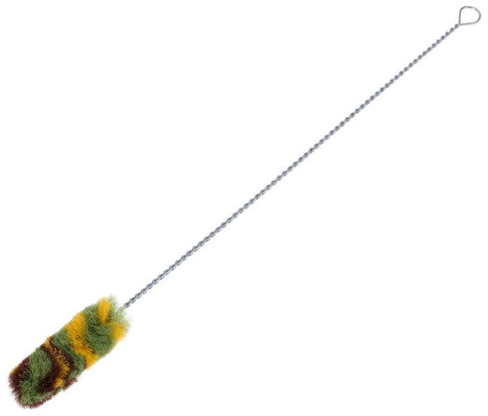 Thomann Oil Rod