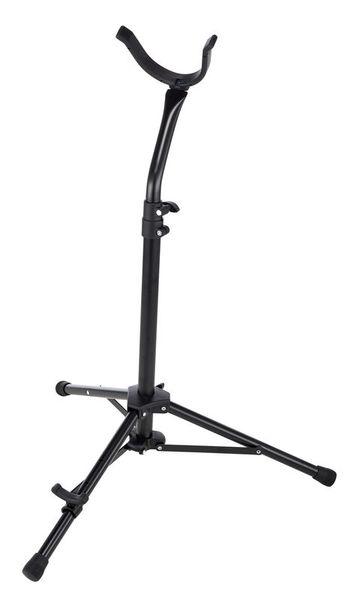 K&M 144/10 Baritone Sax Stand