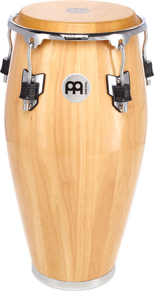 Meinl MP11 Professional Series -NT