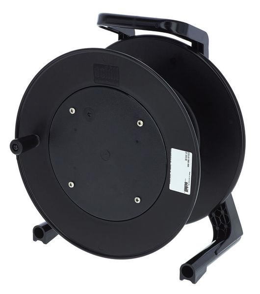 Schill GT 310.SO/Black Cable Drum