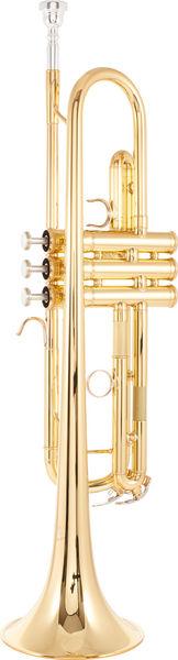 Yamaha YTR-6335 Trumpet