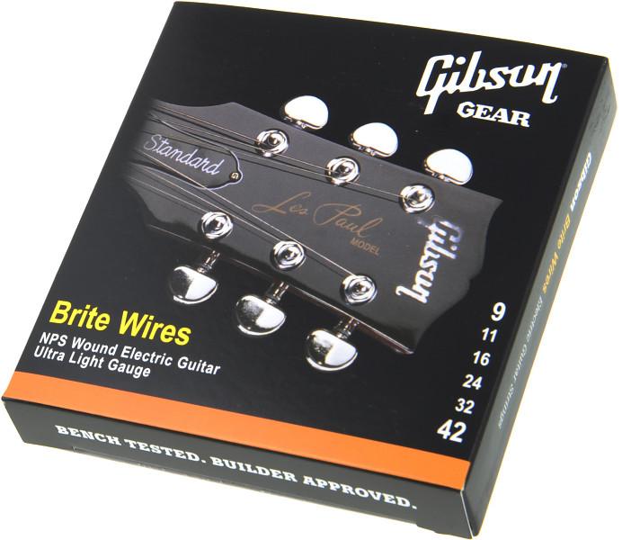 Gibson G700UL