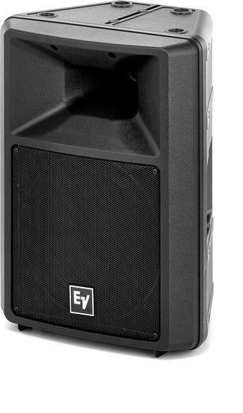 EV SX100+E