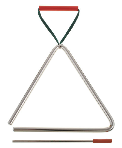 Studio 49 T15 Triangle