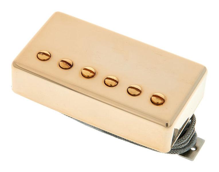 Gibson 57 Classic Plus GC