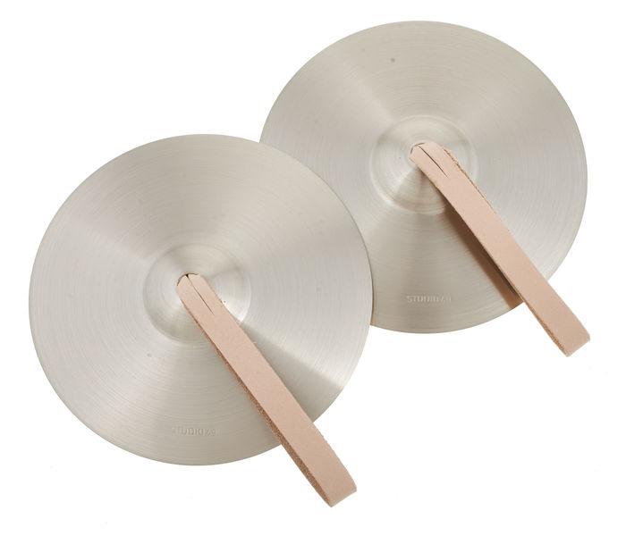 Studio 49 C12 Cymbals