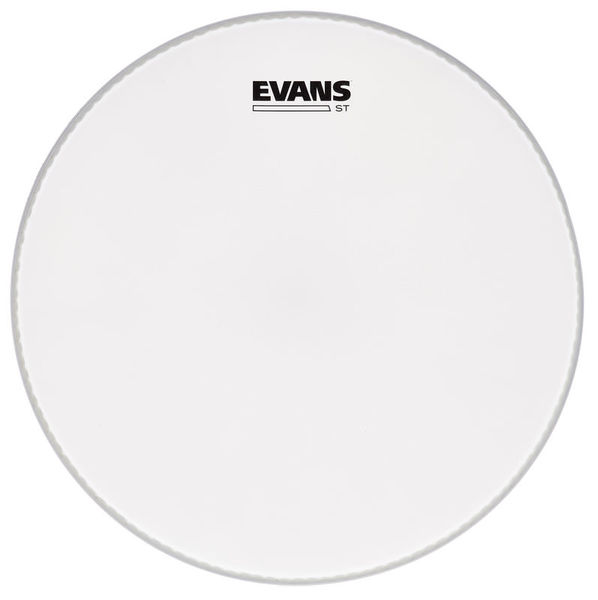 """Evans 14"""" ST Coated Snare"""