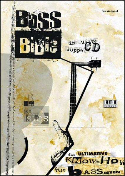AMA Verlag Bass Bible