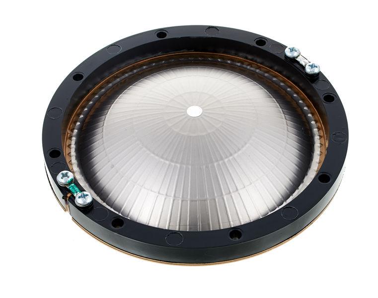 JBL D8R2450 Diaphragm