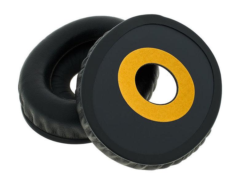 beyerdynamic EDT 48S Ear Pads