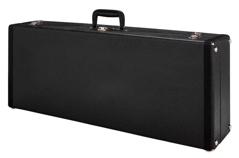 Kariso 155 Tenor Saxophone Case