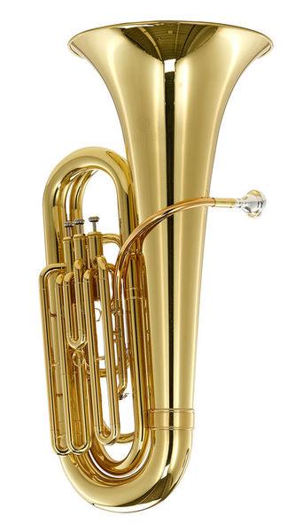 Jupiter JTU700 Bb-Tuba