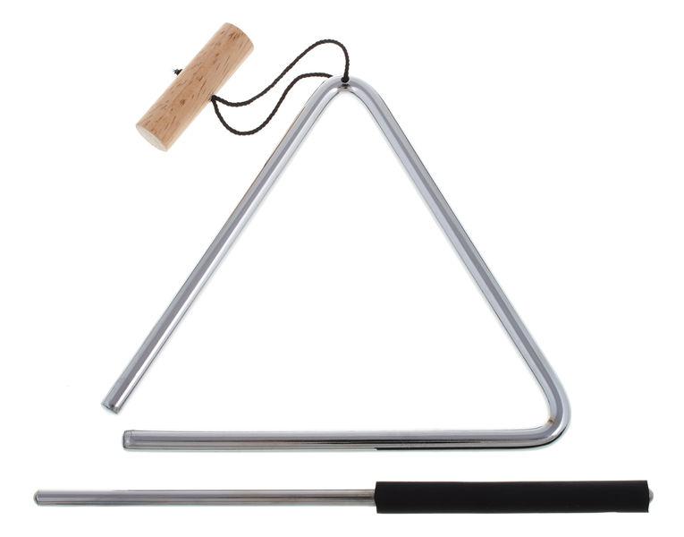 Nino Nino 551 Triangle Medium