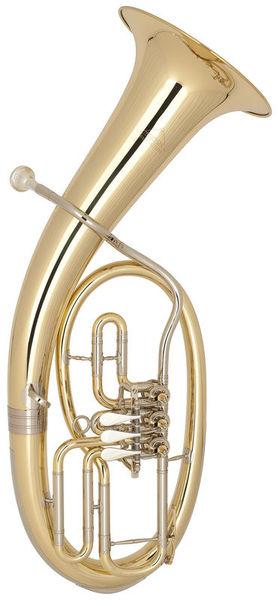 Miraphone 47 0700 Tenor Horn