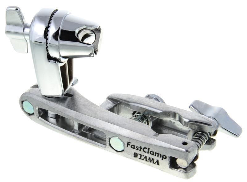 Tama MC66 Multiclamp