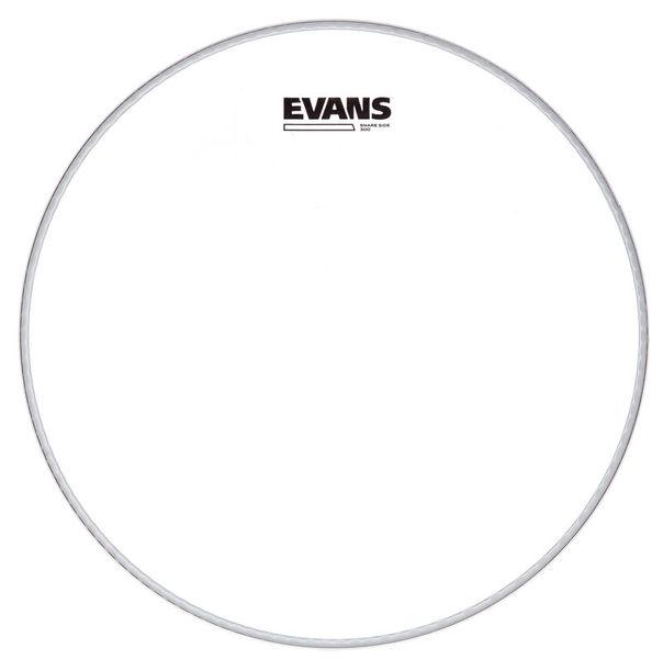 "Evans S14H30 14"" Snare Resonant Head"
