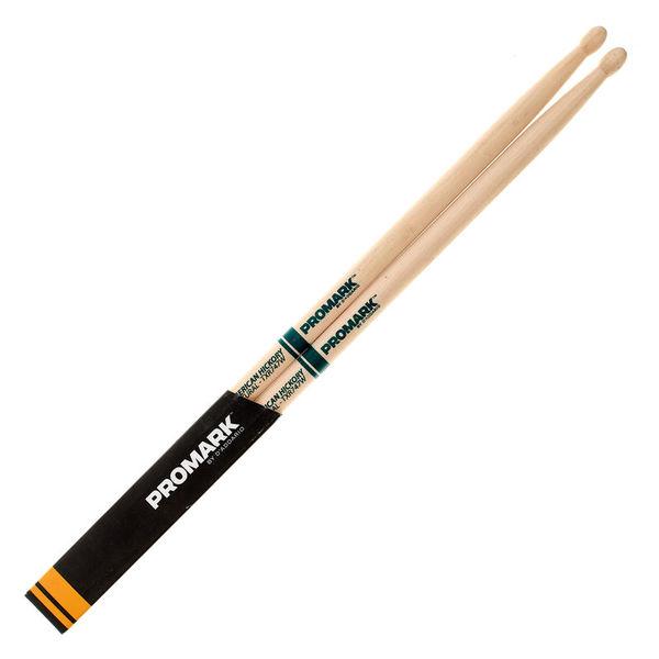 Pro Mark TXR747W Hickory - Wood Tip