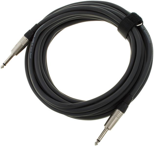 pro snake Speaker Cable Jack 10