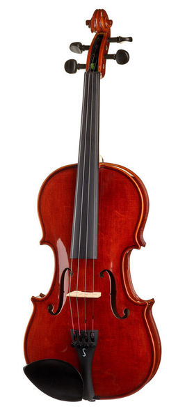 Stentor SR1550 Conservatoire 3/4