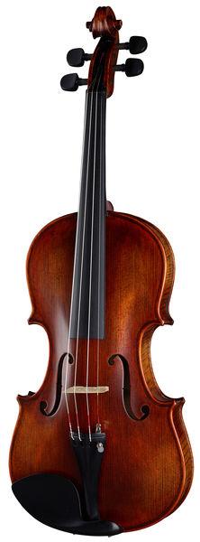 Stentor SR1880 Violin Arcadia 4/4
