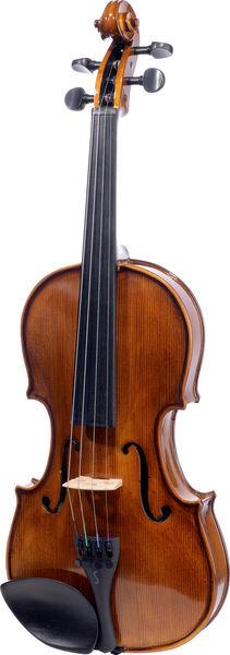 Stentor SR1500 Violin Student II 4/4