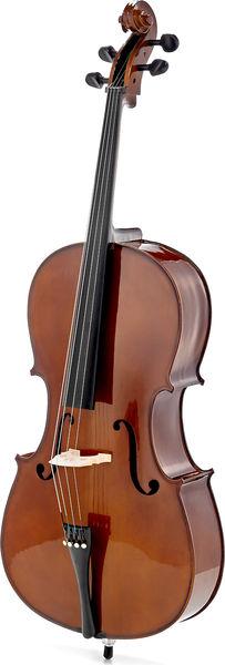 Stentor SR1108 Cello Student II 3/4
