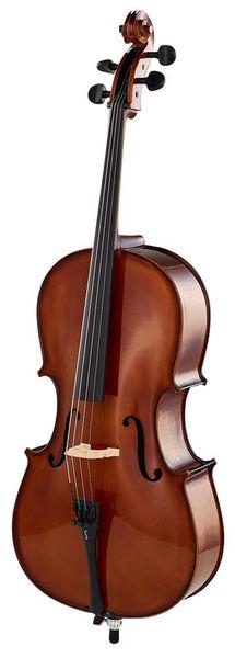 Stentor SR1108 Cello Student II 1/2