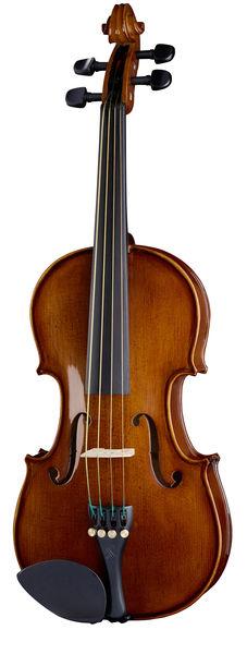 "Stentor SR1505 Viola Student II 14"""