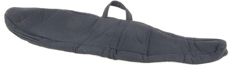 Thomann Dulcimer Soft Bag 1211