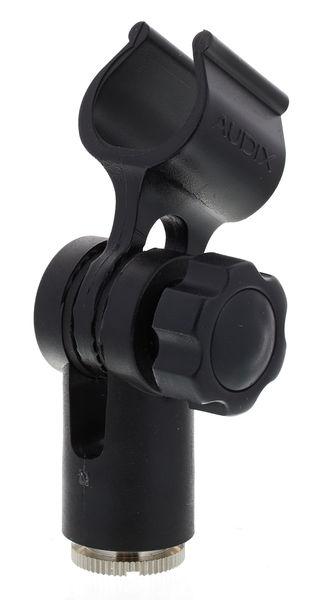 Audix D-Clip