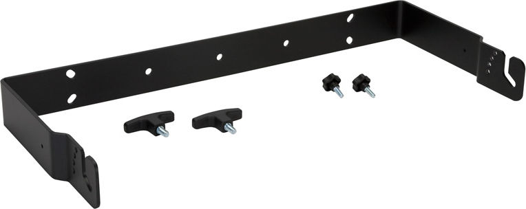 RCF ART 310 H-BR Wall Mount