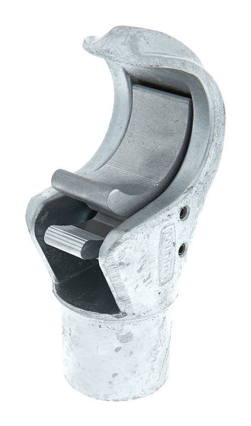 Doughty T58756 Claw Clamp