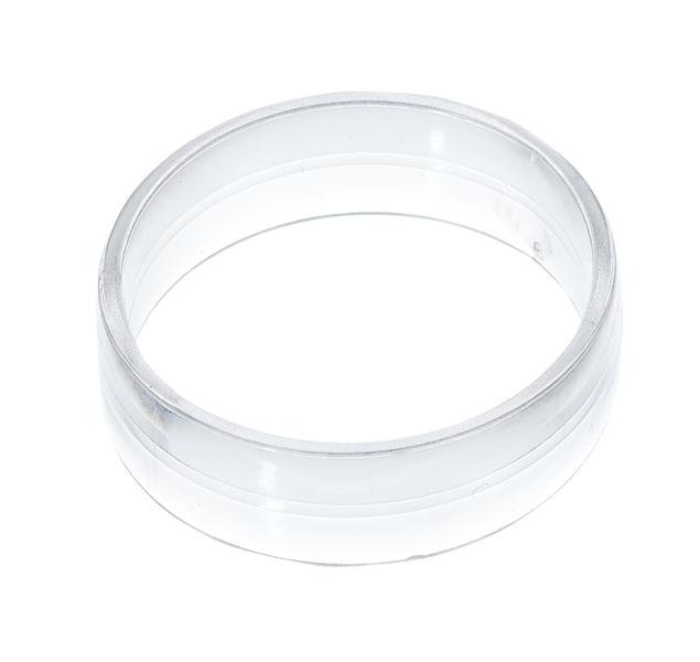 Neutrik XXCR Transparent