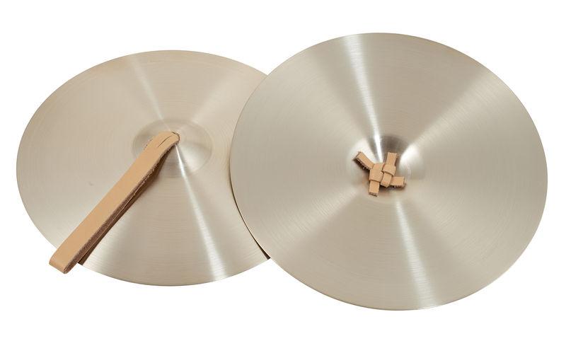 Studio 49 C20 Cymbals