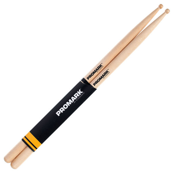 Pro Mark SD2W Maple - Wood Tip
