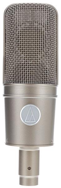 Audio-Technica AT4047/SV/SM