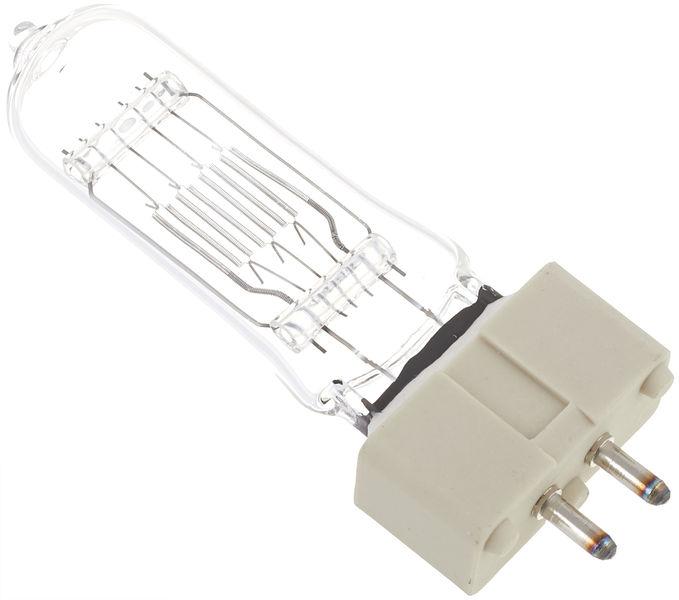 Tungsram CP23 650W/230V GX 9,5
