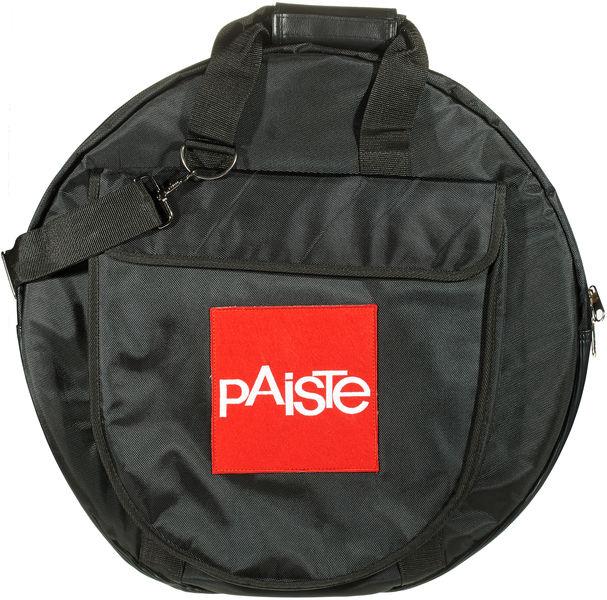"Paiste Professional Cymbal Bag 22"""