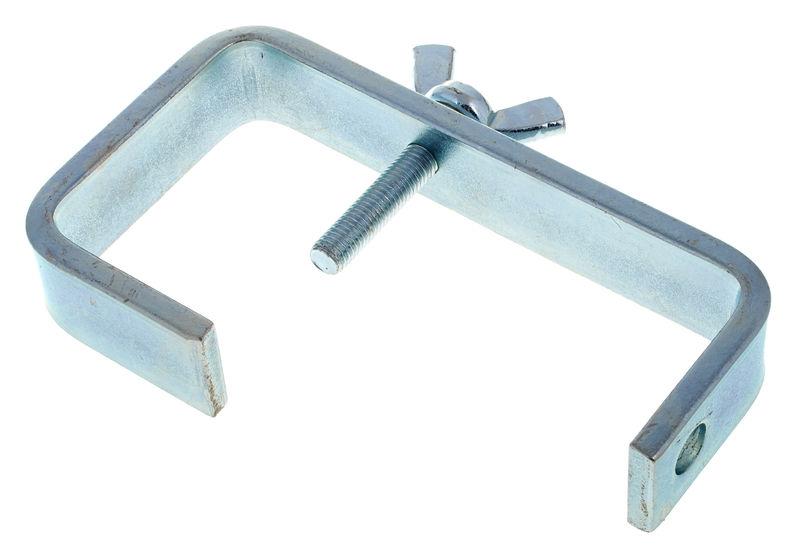 Doughty T21805 60mm C-Hook