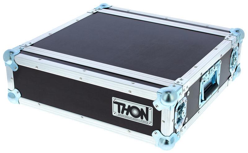 Thon Rack 3U Live 40