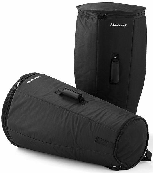 Millenium Conga Bag Set 1011